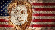 הילרי קלינטון  למה 'מגיע' לאישה להיות נשיאת ארצות הברית?