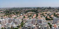 780px-Ashkelon_Panorama_Image