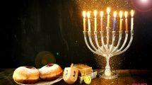 טיפים בטיחותיים לחג חנוכה של מומחי מכון התקנים הישראלי