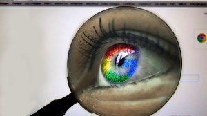 מנוע חיפוש Google: כל מה שרצית לדעת על חיפוש בגוגל בשנת 2016