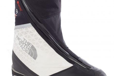נעל לאפרה סקי של THE NORTH FACE | מחיר 749 ₪ | צילום: ג'ים פלטין