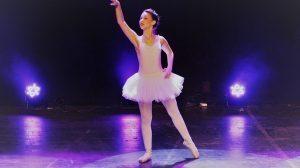 5 טיפים על פי הכוראוגרפית רוני לוגסי: למה לך להתחיל לרקוד | צילום: ניר עצמון