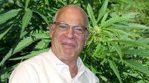 שר החקלאות חבר הכנסת אורי אריאל: משרד החקלאות יממן מחקרים בתחום הקנביס הרפואי