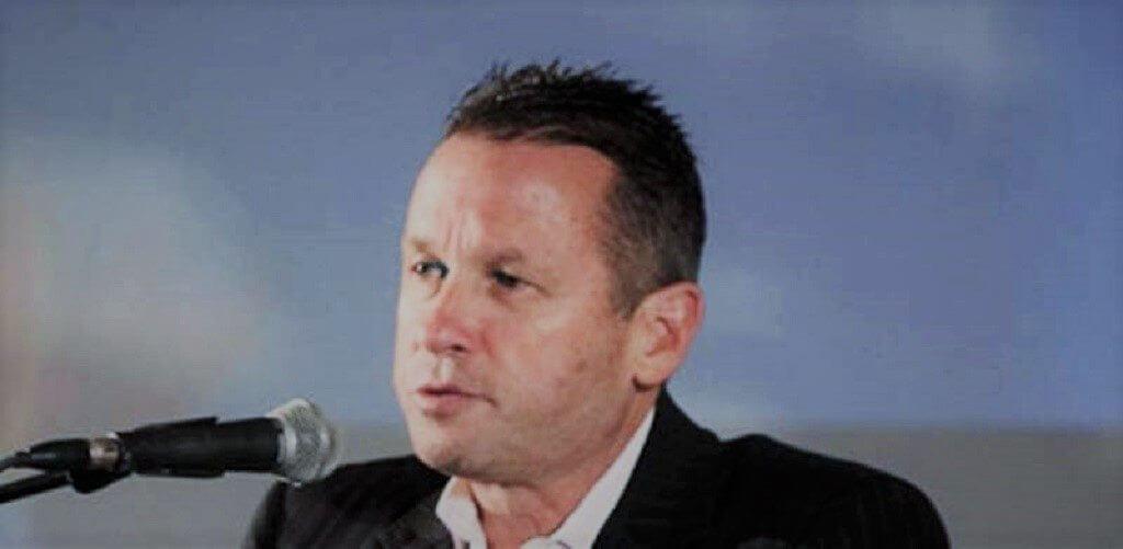 איש העסקים אבנר קופל הורשע בפרשת חב' הפניקס בבית המשפט המחוזי בתל אביב