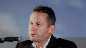 איש העסקים אבנר קופל, הורשע ב'פרשת חברת הפניקס' בבית המשפט המחוזי בתל א