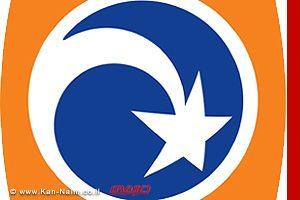 BannerMifalHaPayis_300X200k-n21-01-17_01.jpg