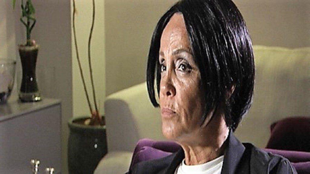 עינת הראל מי שכונתה 'המדאם של תל אביב' הורשעה בסרסרות לזנות פרסום שירותי זנות ועבירות מס