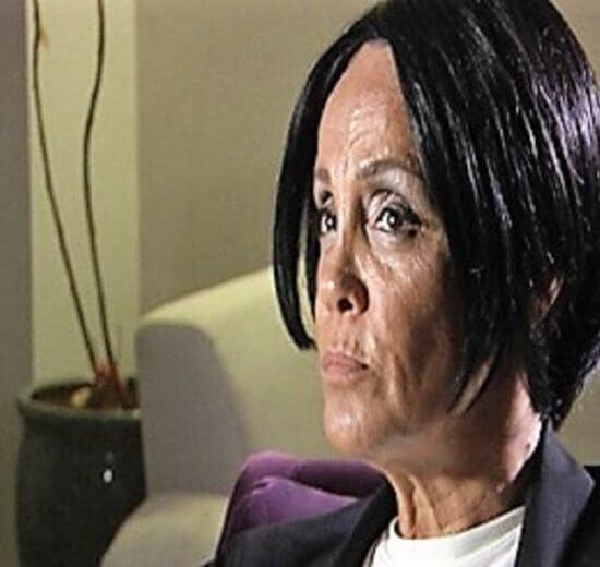 עינת הראל, מי שכונתה 'המדאם של תל אביב' הורשעה בסרסרות לזנות פרסום שירותי זנות ועבירות מס