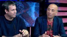סרטו של 'הערוץ הראשון' בשם; 'צבעים של שנאה' שעשה העיתונאי שאול ביבי, והבמאי; אופיר טריינין