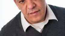 עורך דין עופר חורשהעלאת הקנסות לנהגים של משרד התחורה היא חטא על פשע   צלם-ברוך-בן-יצחק