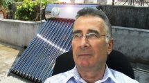 מר יעקב וכטל, דודי שמש וחשמל עם ציפוי פנימי ממלט אסורים לייצור ולהתקנה