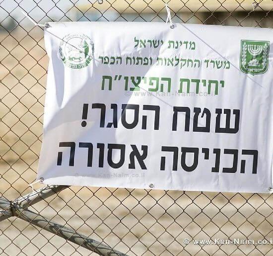 משרד החקלאות מזהיר: שפעת עופות | צילום: ויקיפדיה