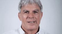 יושב ראש איגוד הג'ודו בישראל מר משה פונטי מאשים: הפרס על הישגים, קיצוץ רבע מהתקציב הספורט | צילום: ויקיפדיה