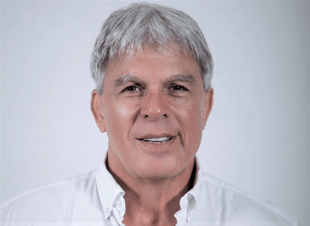 יושב ראש איגוד הג'ודו בישראל מר משה פונטי מאשים: הפרס על הישגים, קיצוץ רבע מהתקציב הספורט