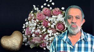 אברהם דניאל מנהל איגוד מגדלי הפרחים ב-איגוד לשכות המסחר: המצב בענף מגדלי הפרחים קשה