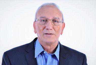 האם בהרשעתו של סגן ראש עיריית נשר מר משיח עמר, נפל קלון?