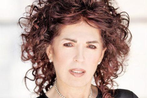 רזיאלה גרשון, מעצבת אופנה