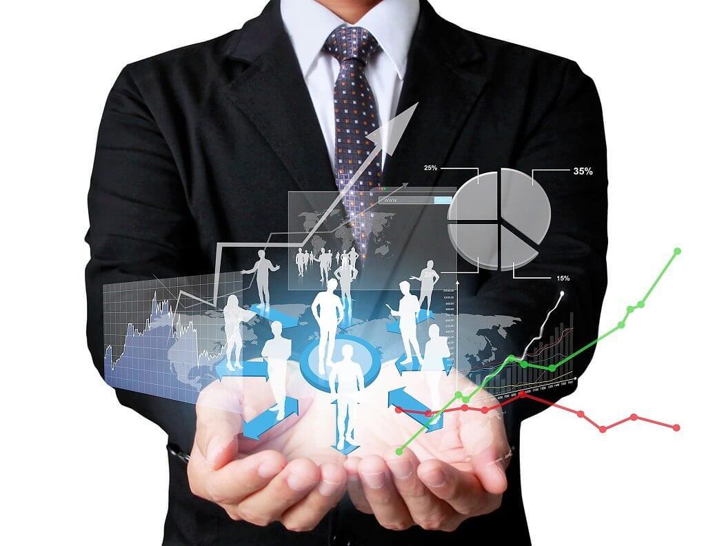 הבורסה בתל אביב: גידול של כ-12% בשווי שוק החברות ב-2016