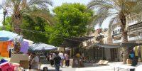 1280px-Beersheba,_Kakal_st._05