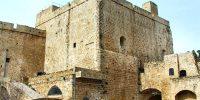 מצודת העיר עכו