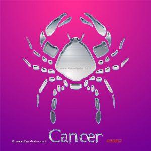 מזל סרטן