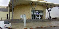 B7centeral_train_station-תחנת הרכבת באר שבע מרכז