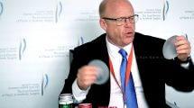 יושב ראש האיגוד הישראלי לכירורגיה פלסטית ואסתטית דוקטור יורם וולף | צילום: האיגוד הישראלי לכירורגיה פלסטית ואסתטית