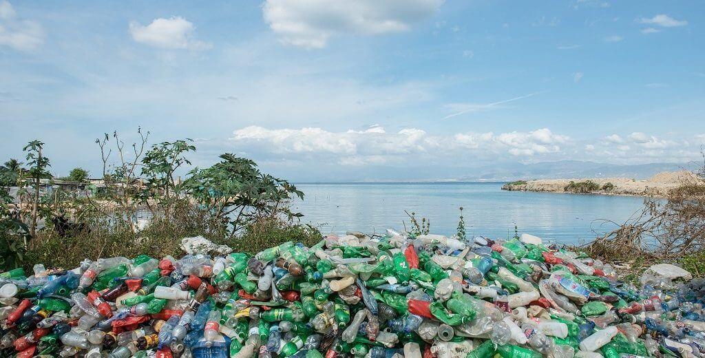 Dell משיקה מארז מחשב נישא העשוי ממחזור פסולת פלסטית | הצפי לאסוף כמות של יותר מ-7 טון פסולת פלסטית