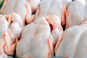 משרד החקלאות: להתכונן לניקיון פסח אך קודם למחסור עוף טרי לחג