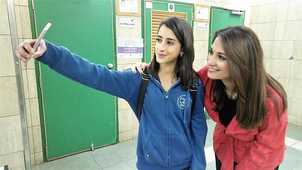 חברת הכנסת יפעת שאשא ביטון מיוזמות הצעת חוק לפיקוח על מחירי שירות של קייטנה ציבורית | צילום מתוך דף הפייסבוק
