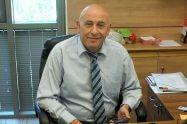 התנועה לאיכות השלטון נגד הסדר טיעון עם חבר הכנסת באסל גטאס