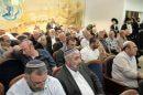 כנס הגבאים השנתי של איגוד בתי הכנסת יתקיים בעיר חדרה | צילום: ארכיון