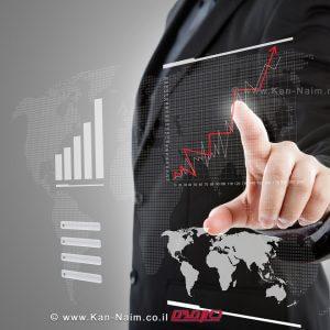 הבורסה לניירות ערך: הפעימה האחרונה ב-רפורמת המדדים בתום המסחר ב-6 באפריל