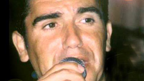 כתב אישום כנגד הזמר מייק קרוצ'י בגין העלמות מס