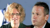אבנר קופל נשלח ל-3 שנות מאסר וקנס בפרשת הפניקס | עיבוד צילום: שולי סונגו ©