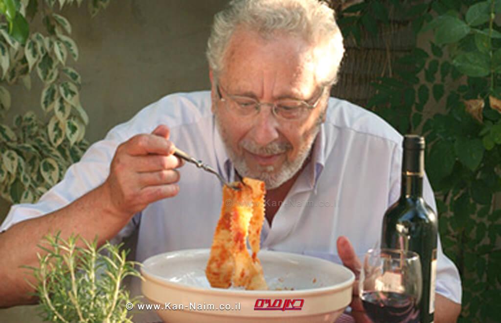 'לאכול ולטייל באירופה עם ג'אקומו' החל מ- 125 ₪ ובתיאבון