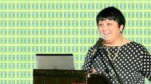 טענה של התנועה למען איכות השלטון בישראל מנכלית עיריית חולון הגב' חנה הרצמן עושה בכספי הציבור כבשלה