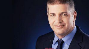 יושב ראש ועדת הכנסת חבר כנסת מר יואב קיש מפלגת הליכוד צילום: ויקיפדיה   עיבוד צילום: שולי סונגו©