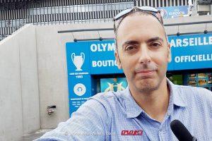 העיתונאי אלירן טל עוזב הערוץ הראשון ומצטרף אל ערוץ 20