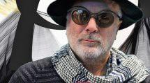 מותג המשקפיים pq בישראל, הזיכיון להפצה לחברת לפידות מדיקל |צילום יחצ חול |עיבוד צילום: שולי סונגו©
