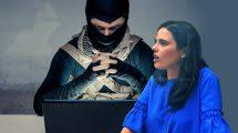 שרת המשפטים הגב' אילת שקד: הדלק המניע מחבלים בודדים הוא הסתה ברשתות החברתיות ובאינטרנט | עיבוד צילום: שולי סונגו ©