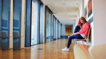 כתב אישום נגד מורה על עבירות מין בתלמידה מהעיר הרצליה | אילוסטרציה | עיבוד צילום: שולי סונגו ©