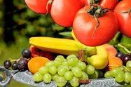 משרד החקלאות, צפוי עודף בפירות ומחסור בירקות עקב החום |עיבוד צילום: שולי סונגו ©