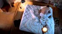 כתב אישום נגד יוסף ברוך בגין רצח אשתו, דליה ברוך בבית מלון רנסנס בתל אביב   רצח בחדר בית מלון   אילוסטרציה  עיבוד צילום: שולי סונגו ©