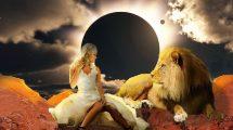 ריבוי הכוכבים בנסיגה גורם לאנרגיות קשות בטבע ולאדם | עיבוד צילום: שולי סונגו ©