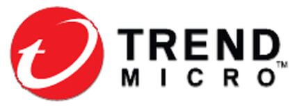 TM_logo_red_2c_rgb