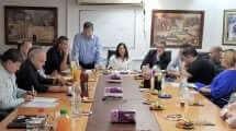 שאויקי לטיףראש המועצה המקומית ראמה מארחשרת התרבות והספורט, מירי רגב|צילום: דוברות משרד התרבות והספורט