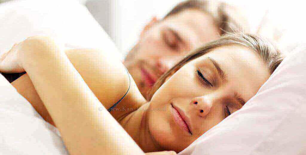 למרבית האנשים יש תנוחת שינה ייחודית וחלקם לא מצליחים לשכב בנוחות ומתקשים להירדם בחופשה