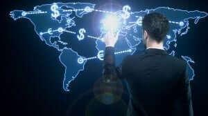 שירותי העברת כספים | איסור הלבנת הון ומימון טרור