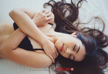 שני ששון, דיאטנית קלינית עלתזונה והקשר ל'שינה טובה' | עיבוד: שולי סונגו ©